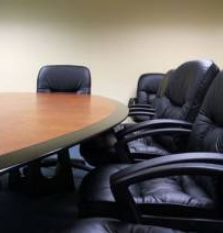 Assegurances empresa - RC ADM. I DIRECTIUS