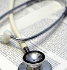 Assegurances particulars - SALUT