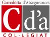 CORREDORIA D'ASSEGURANCES COL·LEGIADA